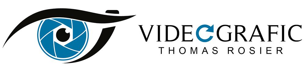 Videografic Blog